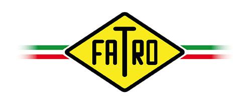 Logo Fatro