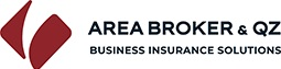 Logo-area broker